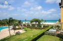 Oceania Boca Catalina Three-bedroom condo - Welcome to your Royal Aquamarine beach view