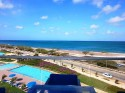 Blue I513 - Two-bedroom condo - Your spectacular ocean view from your balcony!