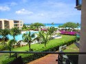 Oceania Amazing Two-bedroom condo - Ocean view from your balcony!